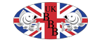 Home : UK Bespoke Bait Boats Logo