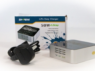 Replacement Boat Battery Charger